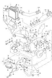 Scosche car stereo wiring diagram 2006 gm gmc wiring diagram
