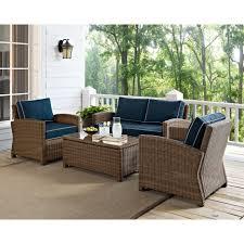 outdoor patio modern patio furniture outside wicker furniture rattan chair