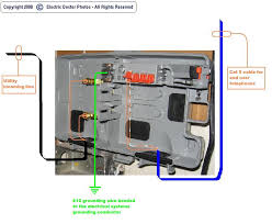 i would like a diagram on how to wire a nid, including the Att Nid Wiring Diagram Att Nid Wiring Diagram #9 at&t nid wiring diagram