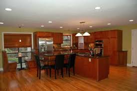 unfinished basement wall ideas image of unfinished basement wall ideas unfinished basement wall covering ideas