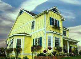 Small Picture Indian house painting images exterior