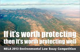 essay about environment protection co essay about environment protection