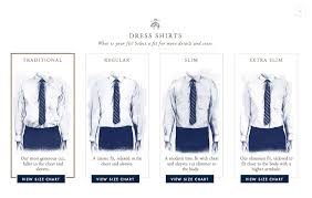 Brooks Brothers Shirt Fit Guide 2nd Rodeo Shirts Brooks
