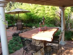 black iron outdoor furniture. Full Size Of Patio Granite Top Garden Table Slate Glass For Outdoor Black Stone Iron Furniture