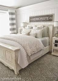 master bedroom comforter sets home and furniture