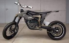 Kmt Freeride Electric Bike Eletric Bike Ktm Electric Motorcycle