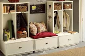 shoe storage furniture for entryway. Popular Entry Storage Furniture With Modern White Entryway Shoe Cabinets For T