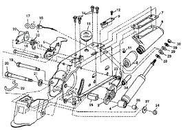 dexter electric trailer brake wiring diagram library co tropicalspa co dexter electric trailer brake wiring diagram library co