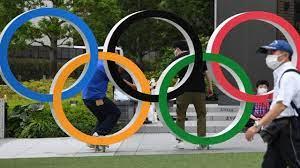 انسحاب 3 شركات جديدة من افتتاح أولمبياد طوكيو الجمعة المقبلة : صحافة الجديد  اخبار عربية