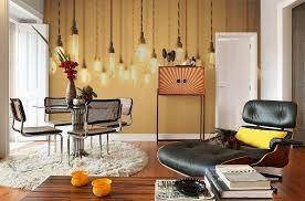 Retro Sitting Room Designs 37 Fantastic Retro Living Room Design Ideas Trend4homy