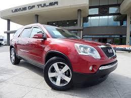 gmc acadia 2012 for sale. Wonderful For 2012 GMC Acadia SUV For Gmc Sale C
