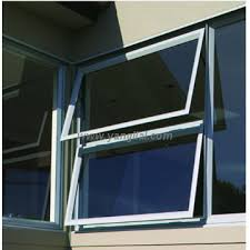 open window from outside. Interesting Open Outside Open Top Hung Awning Aluminum Window For Window From O