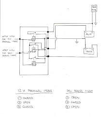 ramsey winch wiring diagram facbooik com Ironman Winch Wiring Diagram best collections of diagram ramsey winch wiring diagram products ironman winch solenoid wiring diagram