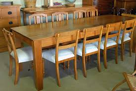 antique pine dining room chairs. kauri-pine-dining-table-1.jpg antique pine dining room chairs