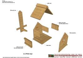 Home Design  Here Popular Woodworking Easy To Build Birdhouses    Here Popular Woodworking Easy To Build Birdhouses Fire Work Cool Bird House Plans Cool Bird Houses Designs