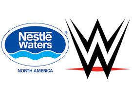 Nestle Waters North America Nestle Waters