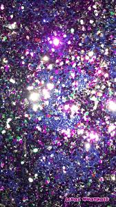 Cute Glitter iPhone Wallpapers - Top ...