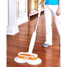 wonderful floors best mops for wood floors wet mop hardwood marvelous intended dust mop for wood floors e