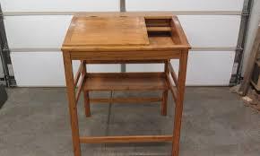 standing desk plans. Interesting Desk Click Image For Larger Version Name Desk 4jpg Views 9283 Size In Standing Plans K