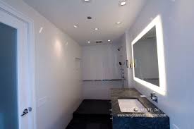 bathroom remodeling chicago. Bathroom Remodeling - 340 On The Park, Chicago, IL 2015 Chicago C