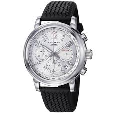 best watches for men chopard men s 168511 3015 rbk miglia black chopard men s 168511 3015 rbk miglia black rubber strap watch