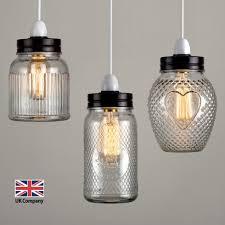 chandelier chandelier glass lamp shades floor lamp shades replacement glass shades for pendant lights