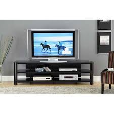 75 tv stand. Innovex Oxford Black TV Stand For TVs Up To 75\ 75 Tv C