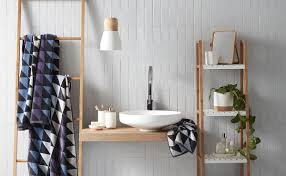 Shelving Unit Wall Mounted Bathroom Shelving Units For Storage - Modern bathroom shelving