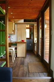 Small Picture 106 best Tiny House Ideas images on Pinterest Small houses Tiny