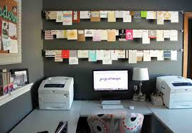 office space decor. Decorating Office Space Brucall Com Decor D