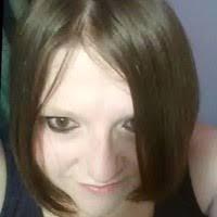 "4 ""Brandy Gaddis"" profiles   LinkedIn"