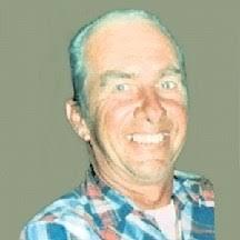 Donald Wendler Obituary (1936 - 2020) - Highland, IL - Belleville ...