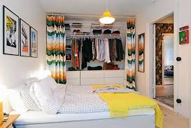 Fine Design How To Organize Bedroom How To Organize My Bedroom  Extraordinary Organizing Craft Room