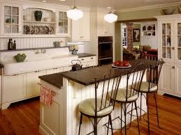 cottage style lighting fixtures. Cottage Style Kitchen Island Lighting Pendant Light Mason Jar Fixtures F