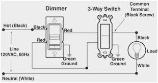 xsav11801 wiring diagram good thor wiring diagram 19 wiring diagram Combination Light Switch Wiring Diagram at Legrand Rotary Dimmer Wiring Diagram