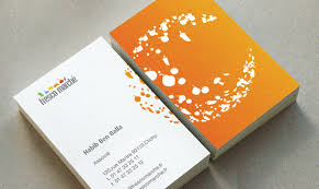 Good Business Card Design 45 Fresh New Business Card Designs Inspirationfeed