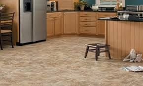 Best Choice For Kitchen Flooring Durable Kitchen Flooring Vinyl Kitchen Flooring Durable Kitchen