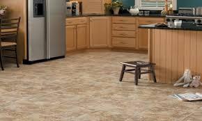 Durable Kitchen Flooring Options Durable Kitchen Flooring Vinyl Kitchen Flooring Durable Kitchen