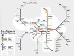 nuremberg u bahn map, lines, route, hours, tickets Nuremberg Airport Map Nuremberg Airport Map #18 nuremberg airport terminal map