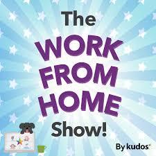 The WFH Show