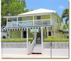 duval gardens key west fl. Front Porch Duval Gardens Key West Fl 10Best.com