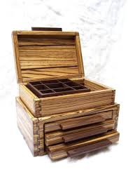 vintage wooden tool box for sale. wood tool boxs best boxes images on woodwork vintage wooden box for sale n