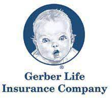 Then in 2018, gerber life insurance company was sold to western and southern financial group. Gerber Life Insurance Review 2017 Top Policies And Features Justburyme