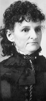 Hannah Maynard - Wikipedia