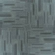 Office Carpet Texture Seamless Carpet Vidalondon Commercial Carpet