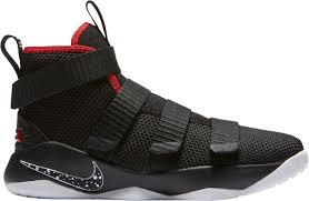 lebron nike basketball shoes. nike kids\u0027 preschool lebron soldier xi basketball shoes lebron m