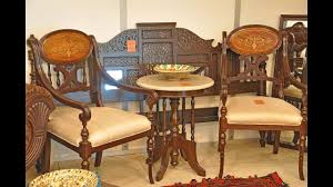 living room wooden furniture photos. Contemporary Room Latest Pakistani Wooden Furniture Design For Living Room  Chiniot  In Living Room Wooden Furniture Photos R