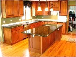 heat resistant kitchen countertops heat resistant heat resistant kitchen worktops