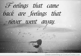 Feeling Loved Quotes Best 48 Most Beautiful Feelings Quotes And Sayings