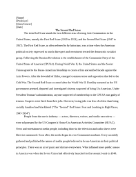 view of america essay image of page immigration essay introduction rogerian essay topics n image of page immigration essay introduction rogerian essay topics n